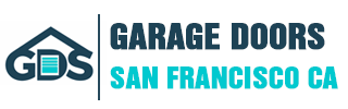 Garage Doors San Francisco CA