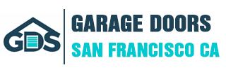Garage Doors San Francisco CA